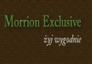Morrion Exclusive