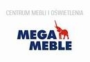 Centrum MEGA MEBLE